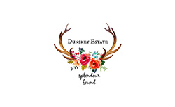 Dunskey Estate